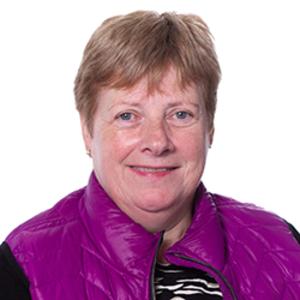 Ann Lyng